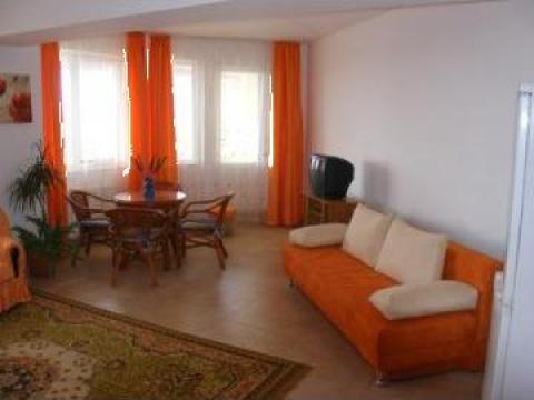 Inchiriere apartament cu doua camere Constanta Mamaia