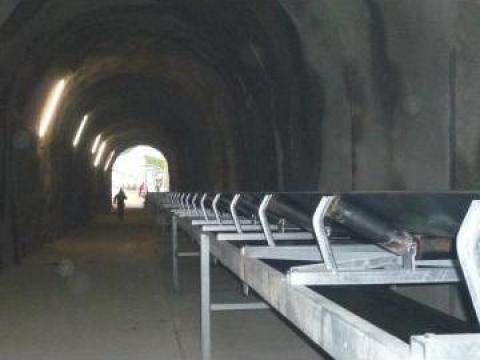 Banda transportoare 27000-1000 mm