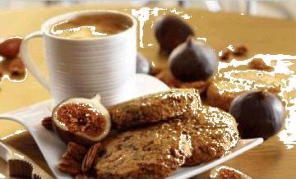 Mancare, Food pentru cafenele si baruri HoReCa prin BaRadis de la Baradis S.r.l.