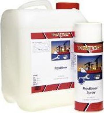 Spray deruginol Degripant 400 ml