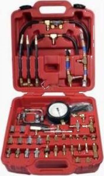 Tester compresie benzina B-8026 de la Rubitek Srl