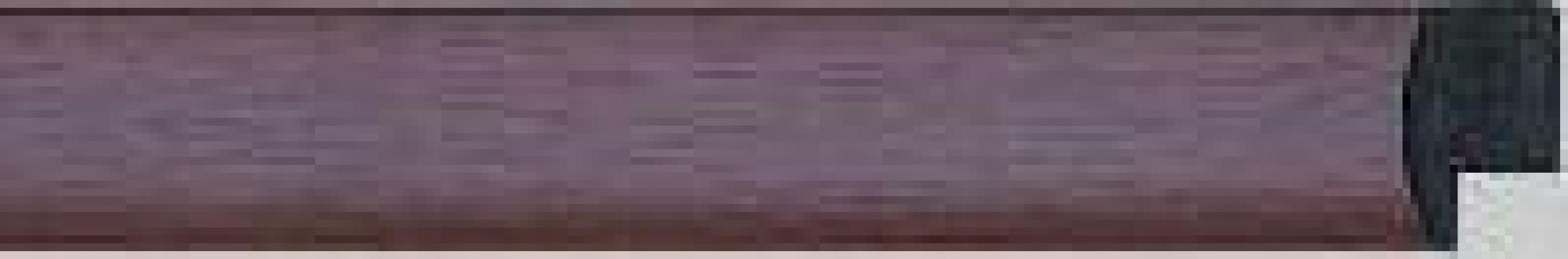 Profil sintetic pentru rama, tablou