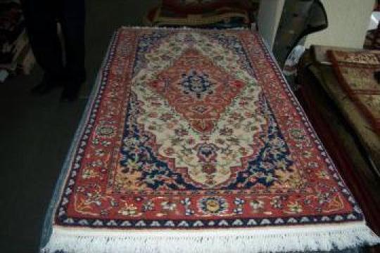 Carpeta lana 08