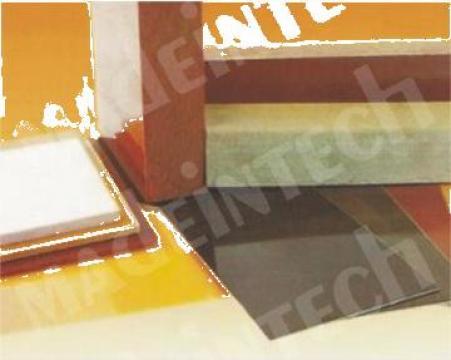 Placa stratitex textolit HGW pertinax
