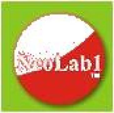 Dezinfectant Neolab1 de la Sc Sanovital Srl