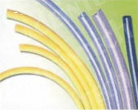 Tuburi flexibile fibra de sticla