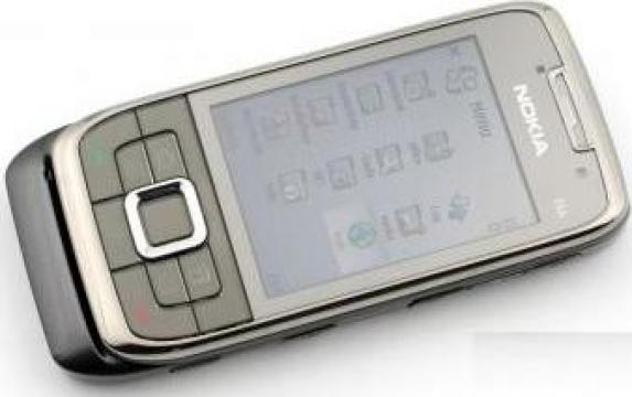 Telefon mobil Nokia de la PFA Adrian