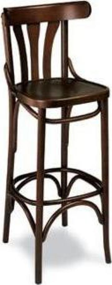 Scaun Bar - 789 de la Liv-Exim Design Srl