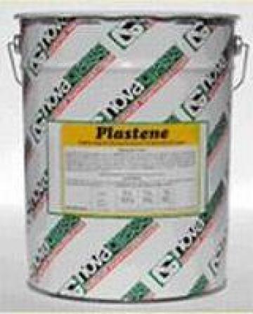 Membrana hidroizolanta lichida Ademastic Eco 20kg/bidon de la Novates Srl