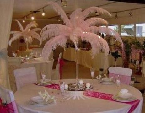 Decoratiuni botez, decoratiuni sali nunta, aranjamente nunti de la Select Event