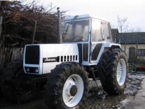 tractor lamborghini 1356 piscul sadovei pfa manunta adriano id 325982. Black Bedroom Furniture Sets. Home Design Ideas