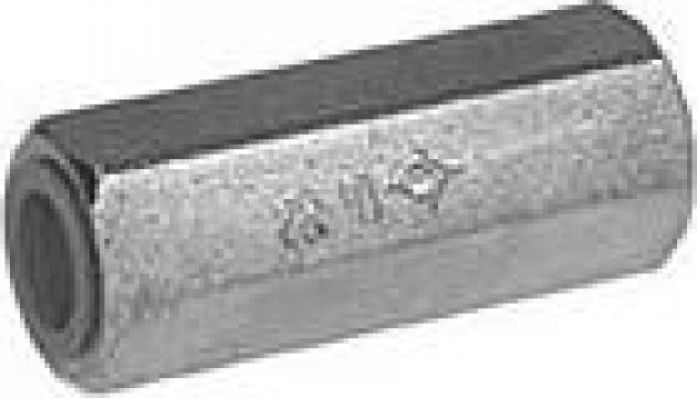 Supapa Sens 1 inch BSP de la Brevini Fluid Power Ro