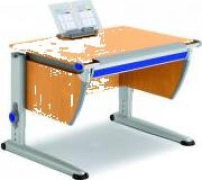 Mobilier birou Runner Compact Clasic