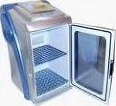 Reparatii combine frigorifice Bucuresti