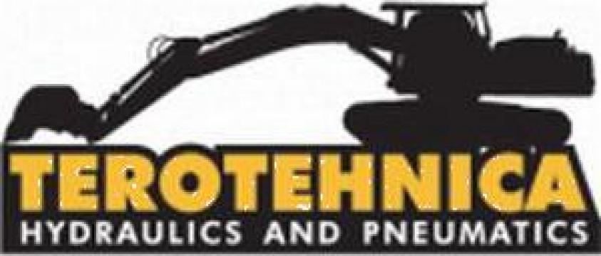 Reparatii echipamente hidraulice