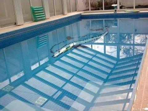 Piscine saune spa uri echipamente si accesorii piscine for Accesorii piscine