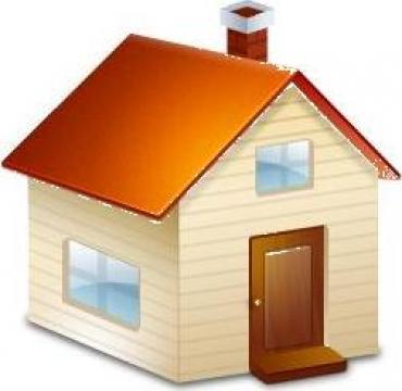 Evaluari mobile, imobiliare, intreprinderi de la Romcontrol S.A.