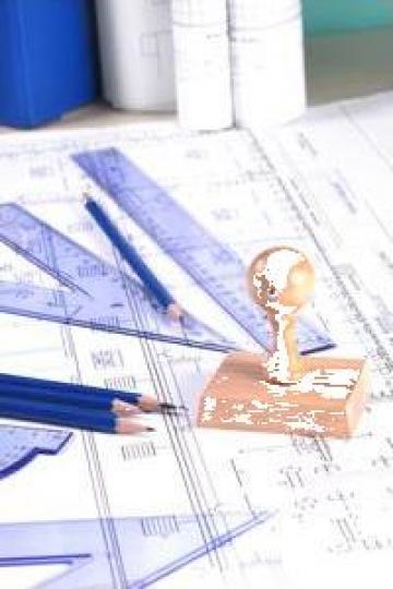 Proiecte de finantare pentru investitori din afara tarii de la Duplicom Grup Srl.