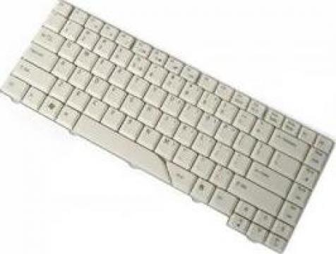 Tastatura TravelMate 4320 de la Mentor Market & Distribution Srl