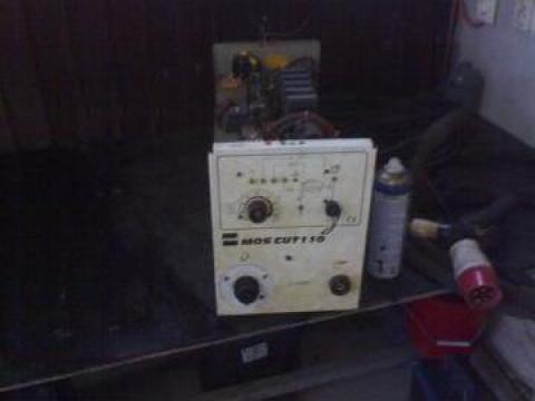 Reparatii aparate cu plasma