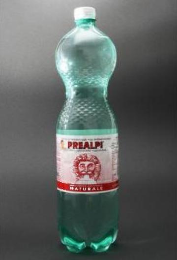 Apa minerala naturala Prealpi de la Angeloprealpi