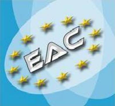 Consultanta ISO 9001, 14001, 18001, SA 8000 de la Euroactiv Consult