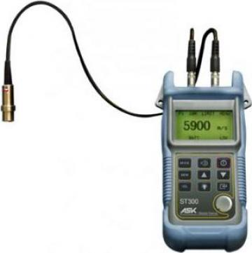 Aparat masura ultrasonic Thickness Tester de la Ask Inspection Technologies Co.,ltd