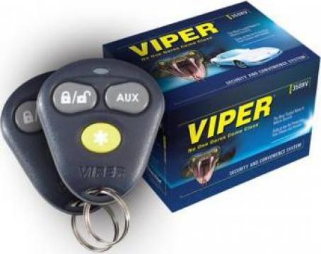Alarma Viper 350 HV