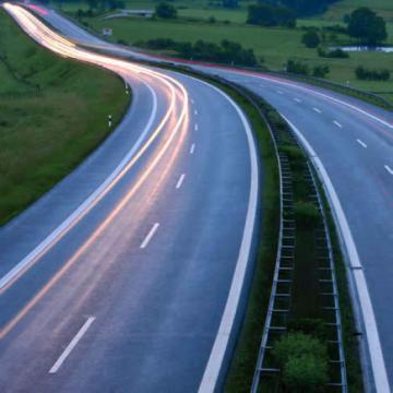 Transport marfa in Romania si Europa