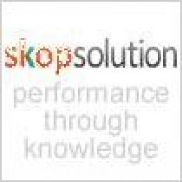 Program Defensive Driving de la Skop Solution Srl