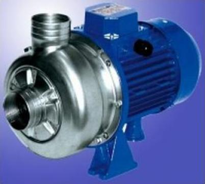 Pompa centrifuga Ebara DWC