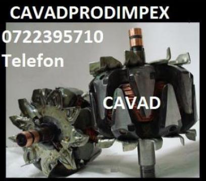 Roto-Stator alternator Ford Transit 2008 -6CIT-10300-BC de la Cavad Prod Impex Srl