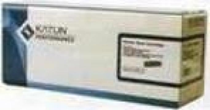 Cartus toner imprimanta HP Q2612A compatibil de la Kmp S.r.l.