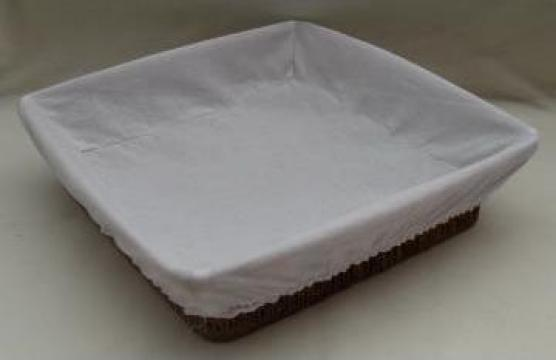 Husa de cosuri paine