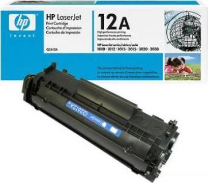 Incarcare toner pentru imprimante, copiatoare de la Doctor Copy