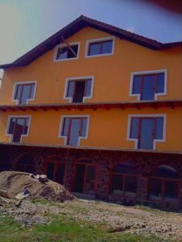 Casa in statiunea Felie, Hidiselu de Sus