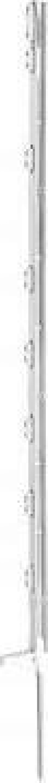 Stalp gard electric 105 cm de la Adinter Comserv Srl.