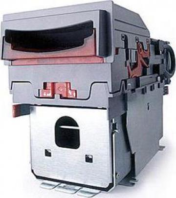 Cititor de bancnote pentru automat de cafea NV9