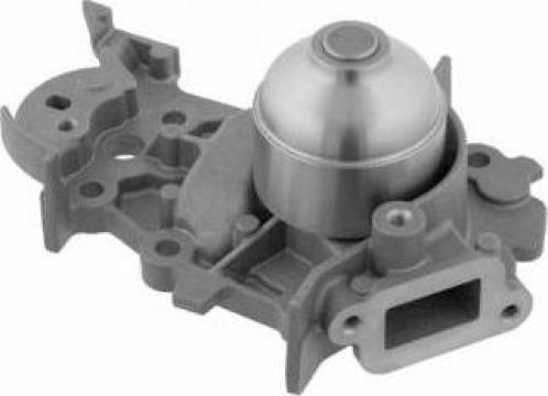 Pompa apa Dacia Logan / Sandero benzina 1.2 de la Alex & Bea Auto Group Srl
