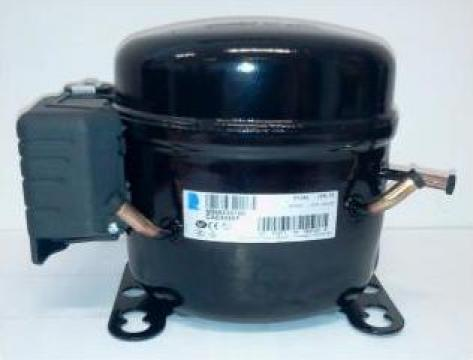 Compresor L'unite Tecumseh CAJ / TAJ 2464 Z de la DTN Group Commerce SRL