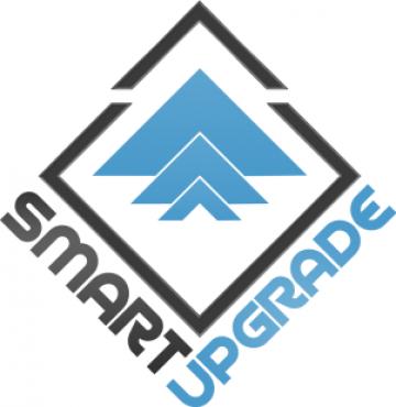 Componente PC second hand de la Smart-upgrade.ro