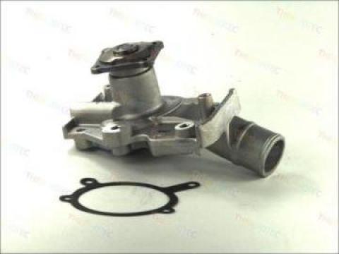 Pompa apa Ford Mondeo benzina de la Alex & Bea Auto Group Srl