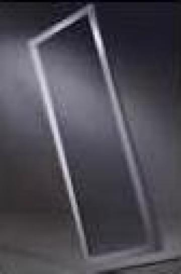 Sita insecte tamplarie PVC de la Repris Group Srl