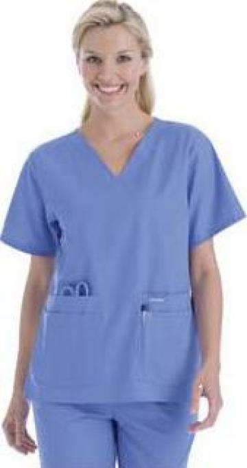 Uniforme spitale clinici de la Johnny Srl.