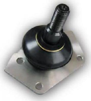 Rotula / pivot inferior Dacia