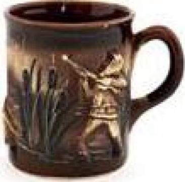 Ceramica artistica de la Artceramica