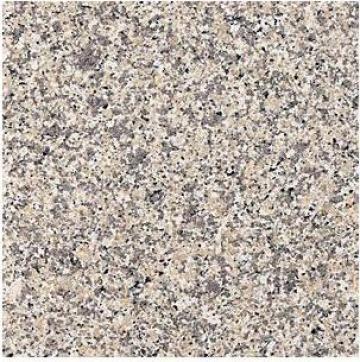 Granit Bianco Sardo de la Geo & Vlad Com Srl