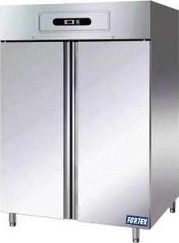 Dulap frigorific cu doua usi 1300 litri 250776 de la Fortex