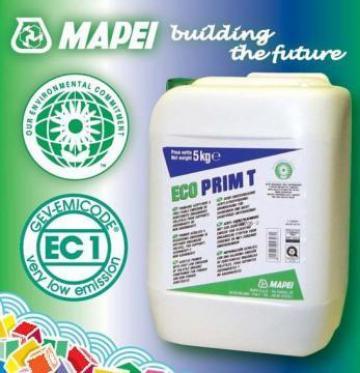 Amorsa acrilica speciala Eco Prim T