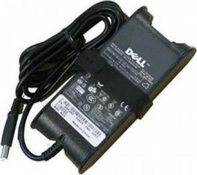 Incarcator laptop Dell 19.5V 4.62A 90W de la Incarcatoare Laptop